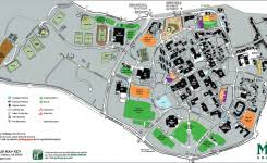 san jose mall map greenwood park mall map san jose mall map with 941 x 641 map of