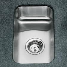 Small Kitchen Sink Archives Vivabarkitchencom - Smallest kitchen sink