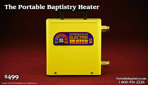 portable baptismal pools baptistry heaters church baptistry baptistery heaters