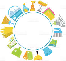 house cleaning images set of icons for cleaning tools house cleaning cleaning supplies