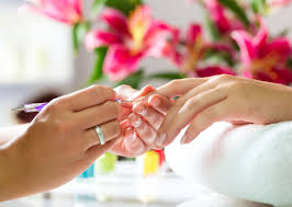 how to do manicure at home newsnish