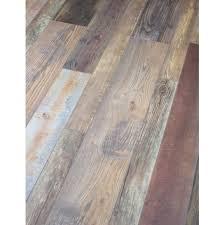 marley random width rustic laminate floor from 14 99sqm