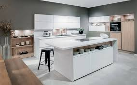Alno Kitchen Cabinets Kitchen Alno Kitchen Design Free Kitchen Design Modern German