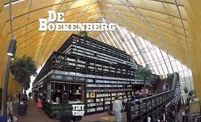 making friends at de boekenberg in sprijkenisse nl tiny whoop