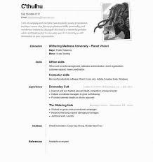 11 free html resume cv website templates xdesigns