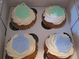 baby shower cakes tasty temptations llc