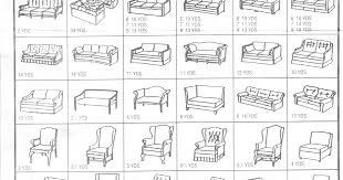 Upholstery Yardage Chart I Heart Lyon Thanks Joann