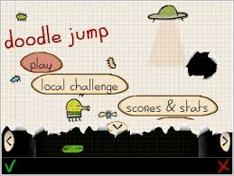 doodle jump java 320x240 all about symbian applications etc doodle jump 320x240