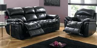 Leather Sofas Perth Sofa Quality Leather Sofas High For Sale Best Lounge Suites