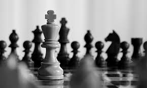king chess game free image peakpx