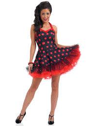 Rock Roll Halloween Costumes Wwe Halloween Costumes Roman Reigns Youth Roman Empire Halloween