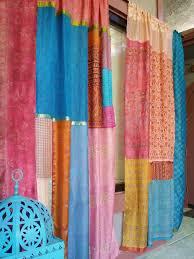 28 best hippie curtains images on pinterest hippie curtains