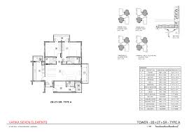 vatika seven elements residential project gurgaon
