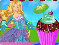 25 barbie games ideas kids coloring