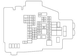 mazda 6 wiring diagram u0026 2004 mazda 6 wiring diagram printable