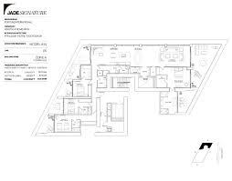 jade signature floor plans