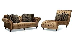 Value City Sectional Sofa Wonderful Value City Recliners Value City Furniture Sofas Or