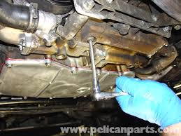 porsche 911 carrera coolant flush 996 1998 2005 997 2005