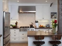 Black Kitchen Tiles Ideas Kitchen Backsplash Kitchen Design For Small Space Kitchen