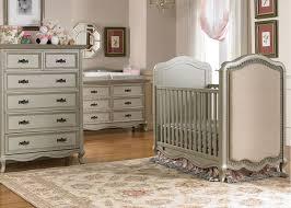 Convertible Crib Brands by Lyla Rose Convertible Crib Bivona U0026 Company