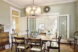 colonial style homes interior design delightful room rustic modern tables colonial style appealing