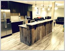 barnwood kitchen island barnwood kitchen island home design ideas