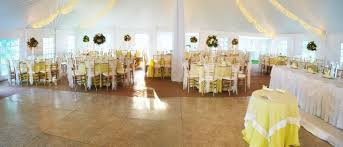 tent rentals ri beautiful party tent rental rates are posted ma nh ri ct vt