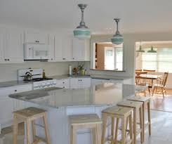 100 lighting fixtures over kitchen island best 25 lights