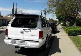 2002 cadillac escalade for sale 2002 cadillac escalade in ceres california stock number a157129u