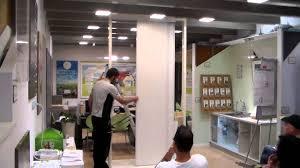 Ikea Armadi Con Ante Scorrevoli by Realizzare Una Cabina Armadio Con Ante Scorrevoli 13 Settembre