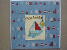 nautical birthday cards and stationery for adults ebay