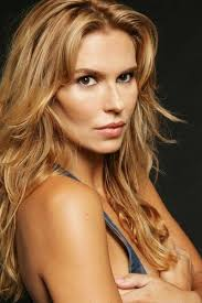 brandi glanville hair brandi glanville of real housewives of beverly hills love the