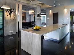 cream floor tiles for kitchen picgit com