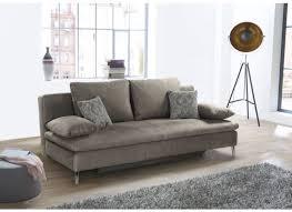 lolet canapé canapés lits canapé lit lit pliant weba meubles