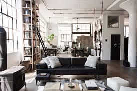 home design for room vintage home design ideas