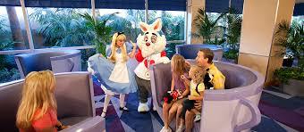 jetblue disneyland resort vacation deals jetblue vacations