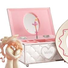 Personalized Ballerina Jewelry Box 153 Best Jewelry Holders Images On Pinterest Jewelry Holder