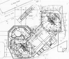 huge floor plans integer hong kong pavilion