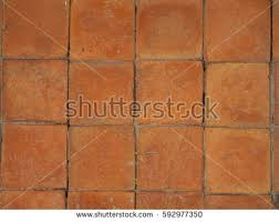 terracotta tiles stock images royalty free images vectors