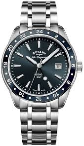watches black friday best 25 rotary watches ideas on pinterest watches for men