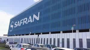 siege social safran le siège régional de safran inauguré à toulouse blagnac