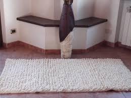 tappeti cucina on line tappeto cucina design le migliori idee di design per la casa
