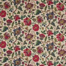 home design fabrics best home design ideas stylesyllabus us