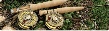 orvis cfo the history of orvis fly fishing tackle