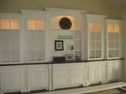 dining room wall unit home design 85 enchanting living room wall unitss