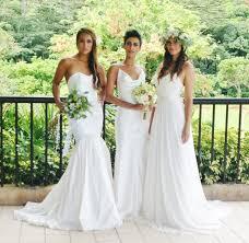 made in usa wedding dress u2013 masako formals hawaii