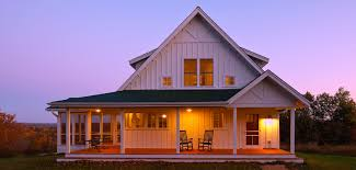 modern farmhouse architectural designs indian house design plans