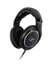 best headphone black friday deals amazon amazon com sennheiser hd 598 special edition over ear headphones