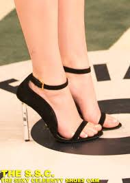 Jennifer Lawrence Vanity Jennifer Lawrence Shines In Tom Ford At The Vanity Fair Oscars