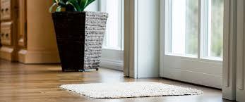 carpet floors insurance work manassas va flooring